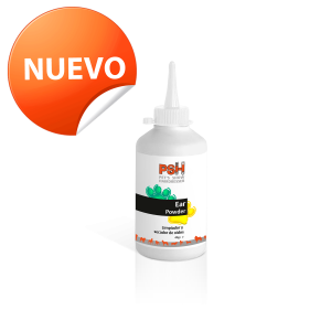 Ear_Powder_PSH_125ml_Nuevo_1