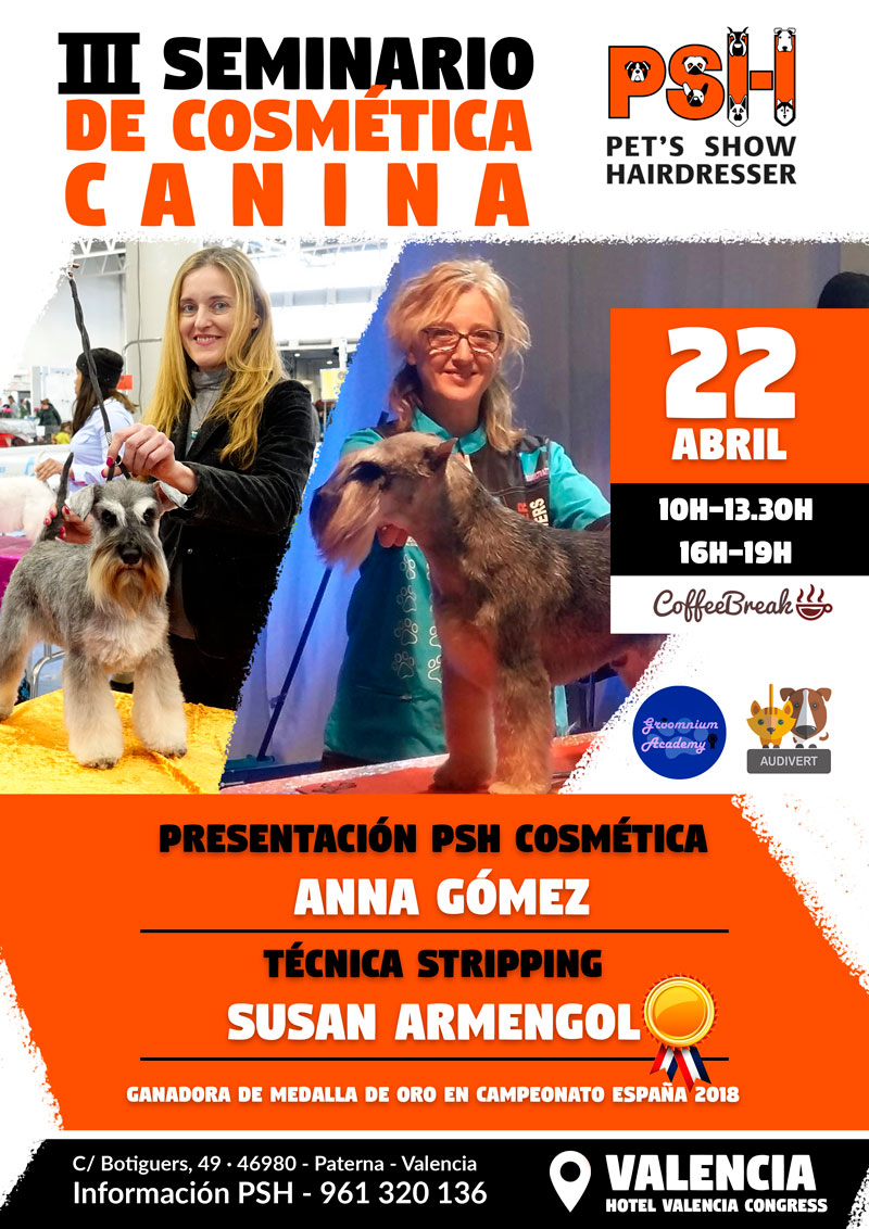 Evento_Seminario_Veterinaria_22_Abril_Mailing